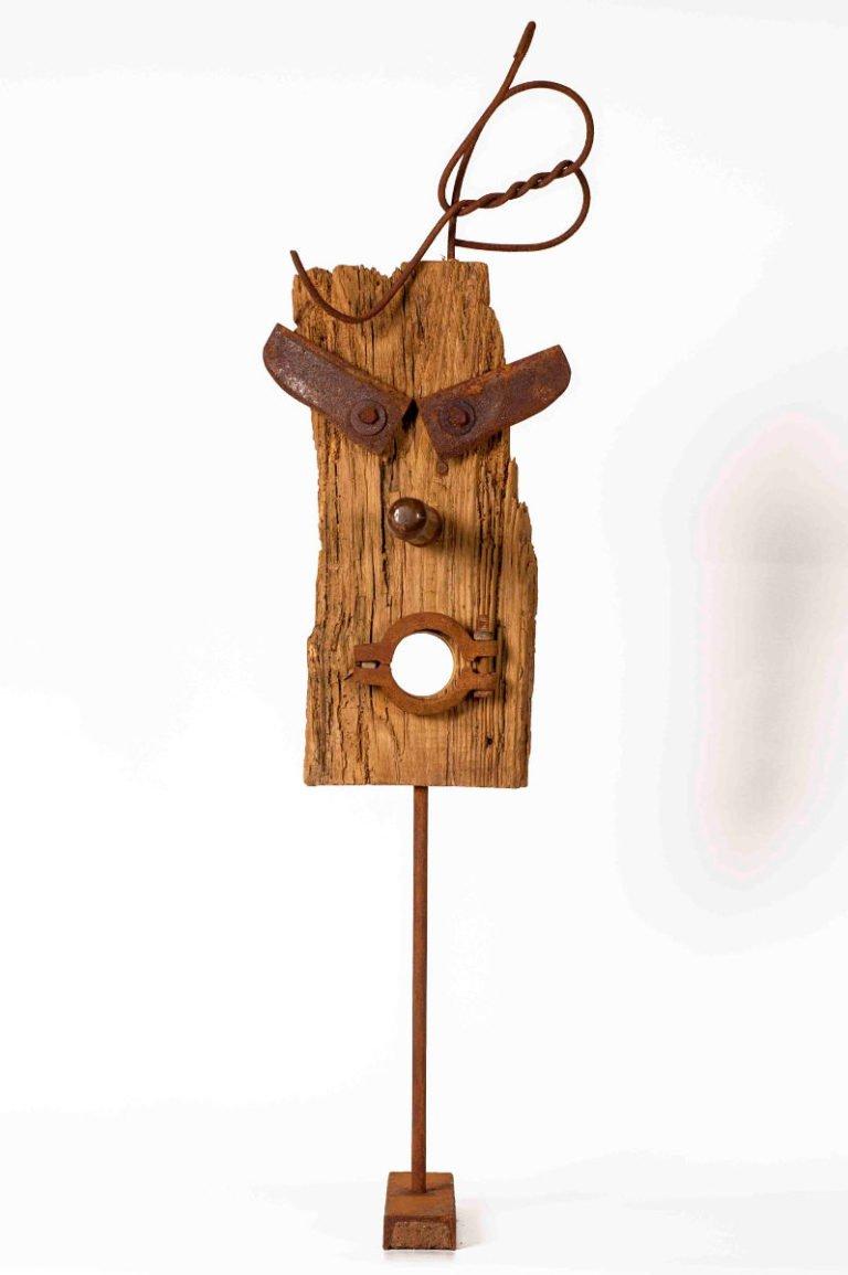 06-cara-6-fusta-ferro